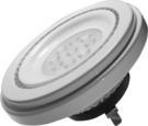 LED燈泡 / LED燈管 - Ar111 LED燈泡組-LED(高亮度LED)