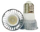 迎光LED PAR20 E27燈泡