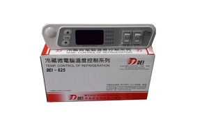 DEI-625(冷藏)