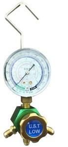 冷媒單錶組(R22 低壓 5呎管)