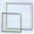 1.5尺X1.5尺框、2尺X2尺框