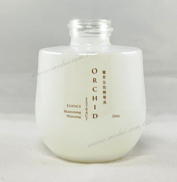 玻璃香水瓶樣品瓶