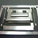 屏蔽罩 金屬沖壓 加工製造