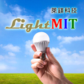 LightMIT