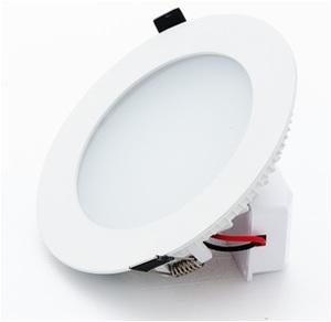 6 inch 20W COB Series Recessed Lights