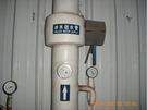 水冷式冰水主機 冷凝器清洗 工程實績
