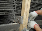 建順煉鋼 工業型水卻水塔 散熱更換