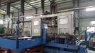 中古機械買賣 MAZAK CNC 立車、銑切削中心機(車.銑.磨)大型 車銑複合機 CNC vert