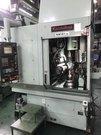 5軸NCホブ盤 カシフジ KN-151 / 五軸 CNC 滾齒機( KASHIFUJI)