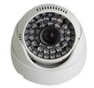 DH-SE700D 半球型紅外線攝影機