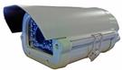 DH-SE8781RV 大型紅外線攝影機