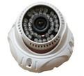 DH-IH108 半球型紅外線IP攝影機
