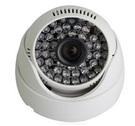 AHD 720P 紅外線半球型攝影機