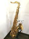 T-70L Bb TENOR Saxophone