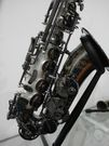 A-38BSR Eb ALTO Saxophone