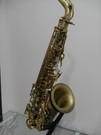 A-7BB Eb ALTO Saxophone