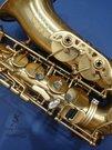 A-73WLK Eb ALTO Saxophone