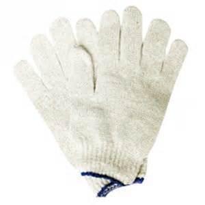 16兩手套