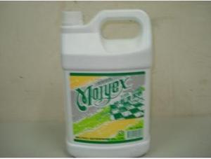 地板清潔劑(摩傑)