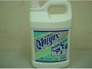 浴廁清潔劑(摩傑)