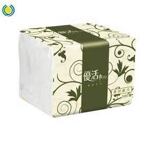 優活柔拭紙巾300抽30包