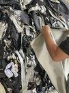 廢塑膠處理