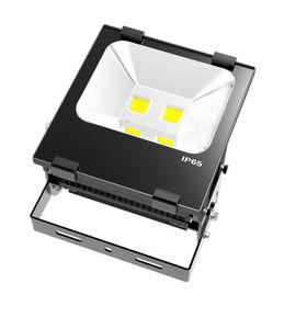 LED投射燈 投光燈 洗牆燈