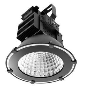 LED工廠燈 天井燈 工礦燈 高空工業用燈 探照燈