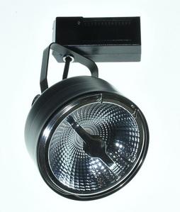 LEDAR111 軌道燈 反光坏
