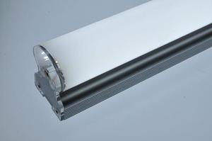 LED8呎燈管 (不斷光/無縫)客製品
