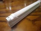 LED-T8燈管1呎/2呎/4呎