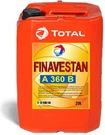 TOTAL FINAVESTAN white oil 食葯級白油
