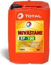 TOTAL NEVASTANE EP食品級齒輪油