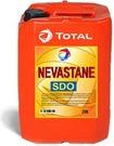 TOTAL NEVASTANE SDO食品級糖渣溶解油