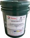 TOTAL NEVASTANE SL食品級全合成液壓、軸承及壓縮機潤滑油