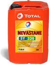 TOTALNEVASTANE SY食品級全合成潤滑油(聚醚)