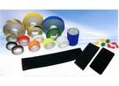 金鋼砂止滑帶、防滑條、PVC止滑條、自黏式金鋼砂止滑帶、止滑膠帶