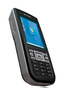 PDA-H32