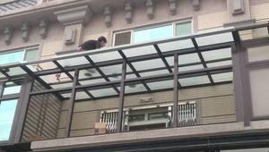 提供專業 鋁合金天花板 明架防火 輕鋼架天花板 隔音裝潢 矽酸鈣板 石膏板 鋁門窗 氣密窗 隔音窗