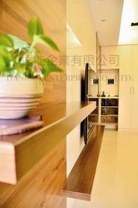 系統家具 空間規劃 系統櫃 櫥櫃設計 居家設計 居家裝潢