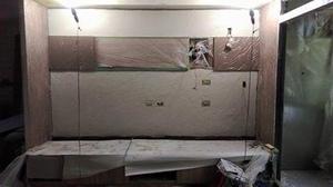 多彩漆、琺瑯漆、仿石漆、砂岩漆、珪藻土、陶砂骨材、新工法石頭漆、陶瓷漆特殊外觀塗料、外牆舊翻新