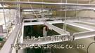 天板拆裝/庫板拆除工程實績