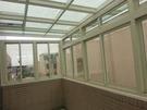 窗系列 隔音窗、氣密窗、推射窗、落地窗、陽台窗、景觀窗、固定窗、防盜窗、鍛造窗、上下拉窗