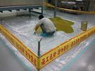 專業:耐酸鹼 FRP 玻璃纖維積層施作