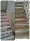 塑膠地板地材施工、室內裝潢、地磚磁磚翻新施工...等各項工程