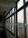 提供各式 氣密窗、鋁門窗、玻璃屋、藝術門窗等設計規劃