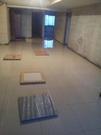 室內設計‧舊屋翻新 ‧辦公室設計‧店面設計‧別墅設計‧住家裝潢