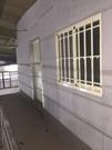 廠辦隔間裝修整合工程 輕鋼架 輕隔間工程 鋼構工程暨隔間 施工