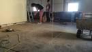 房屋整修,居家修繕,室內裝潢,舊屋翻新,衛浴設備裝修,廚具訂製,泥作防水,水電油漆,窗簾壁紙,拆除清