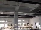 林口廠防煙垂壁工程實績